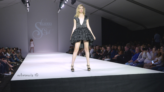 Style Fashion Week Now Accepting Volunteers