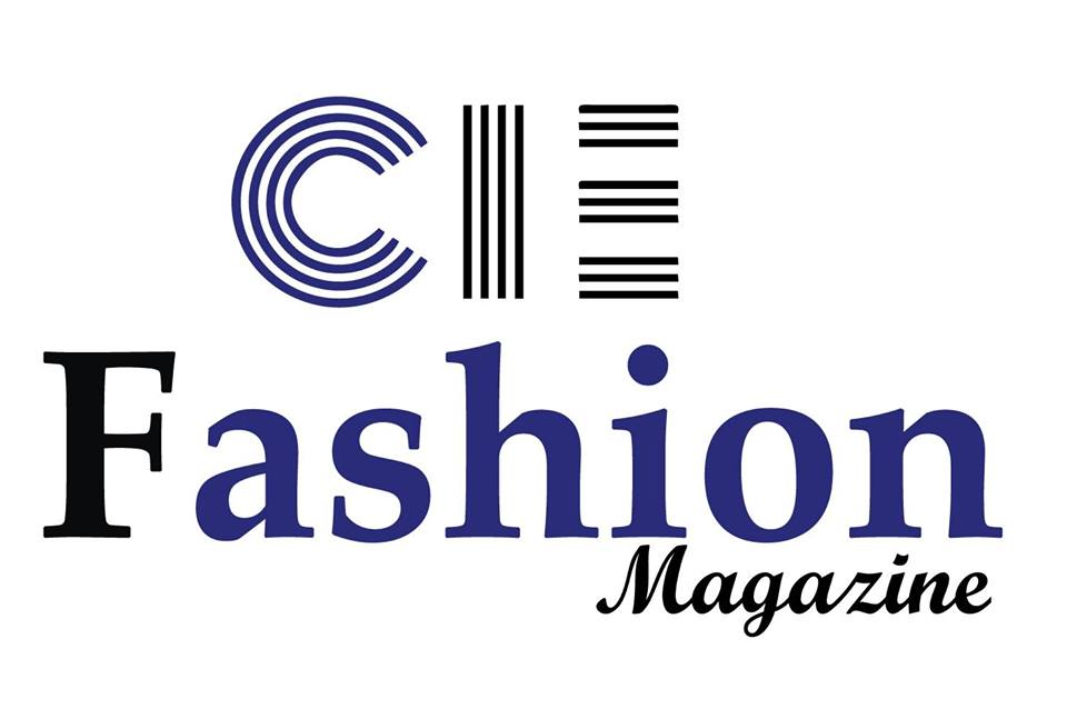 CIE FASHION MAGAZINE